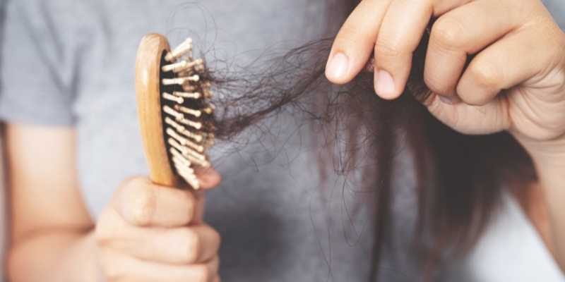 how-to-reduce-hair-loss-2