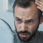 how-to-slow-hair-loss