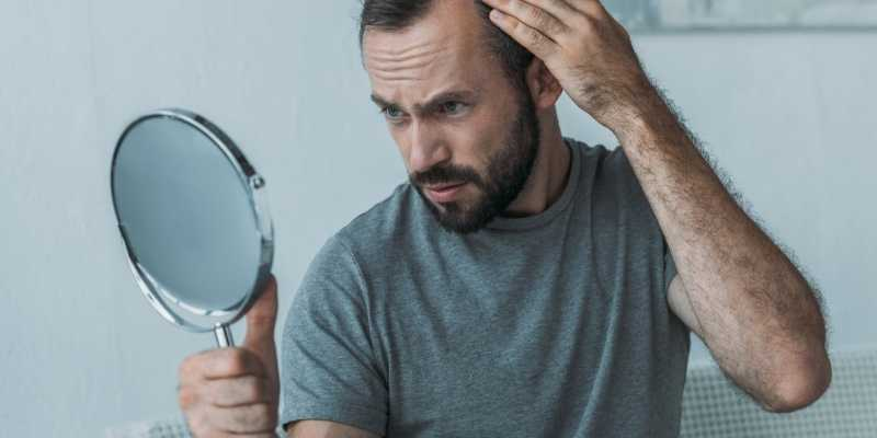stop-thinning-hair