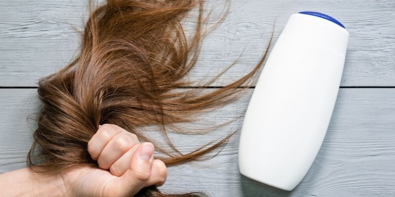 best-shampoo-for-dry-scalp-and-hair-loss
